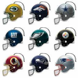 Denver Broncos Team Promark - NFL - Air Freshener  -