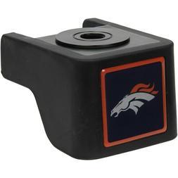 Denver Broncos Trailer Hitch Cover NFL