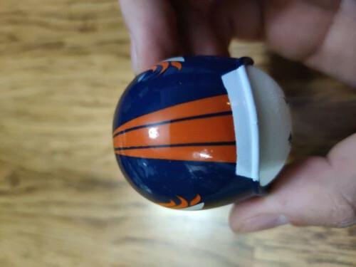 Antenna Denver Broncos