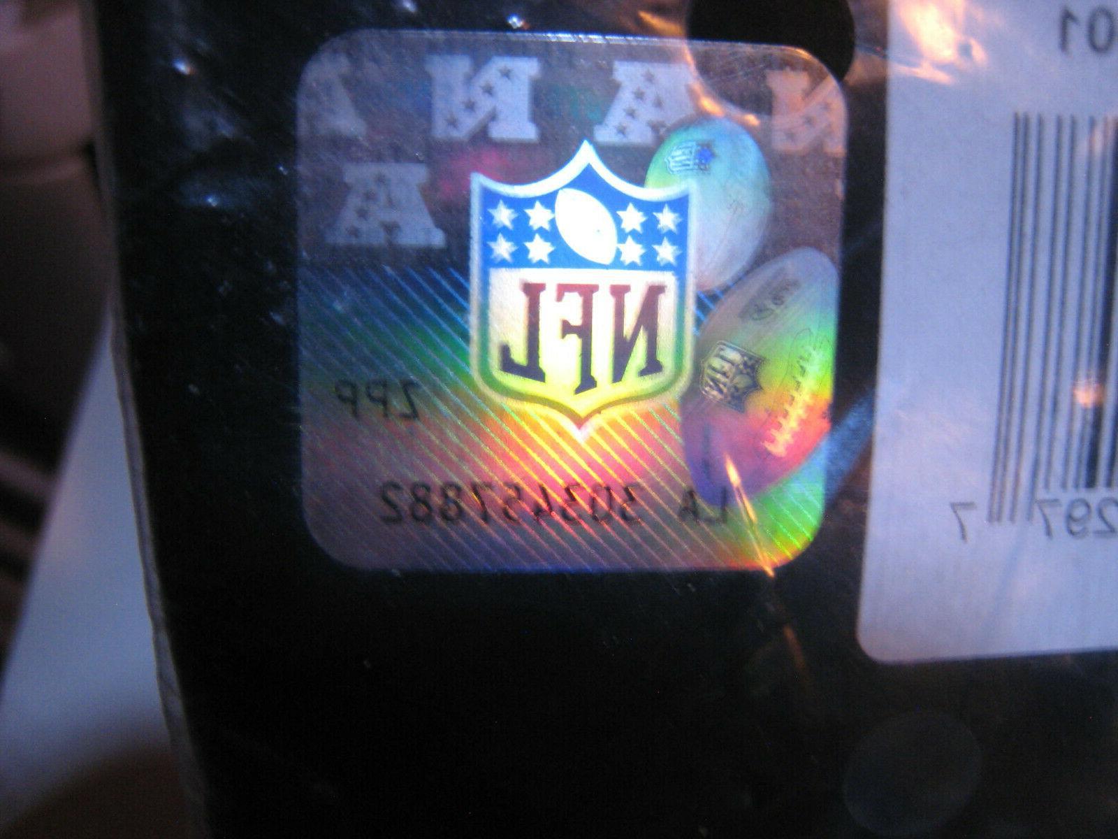 Denver Broncos Licensed