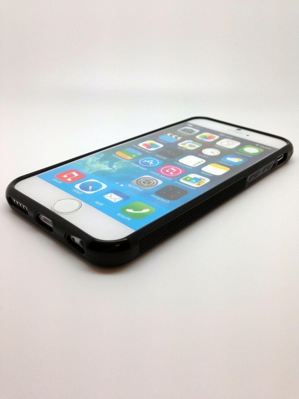 DENVER PHONE XR X PLUS 6S 5 SE