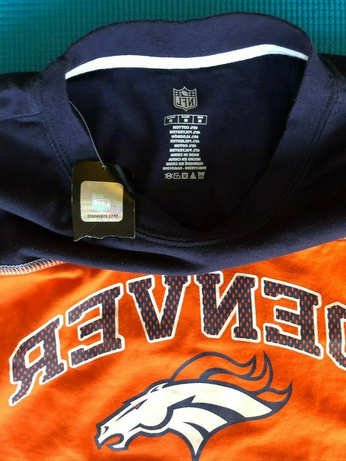 NFL Denver Sleeve