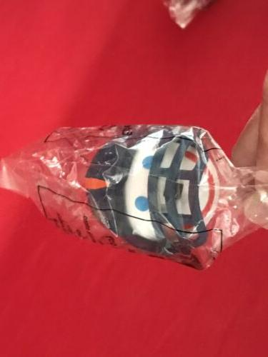 Very The Box Antenna Topper Denver new in 2014