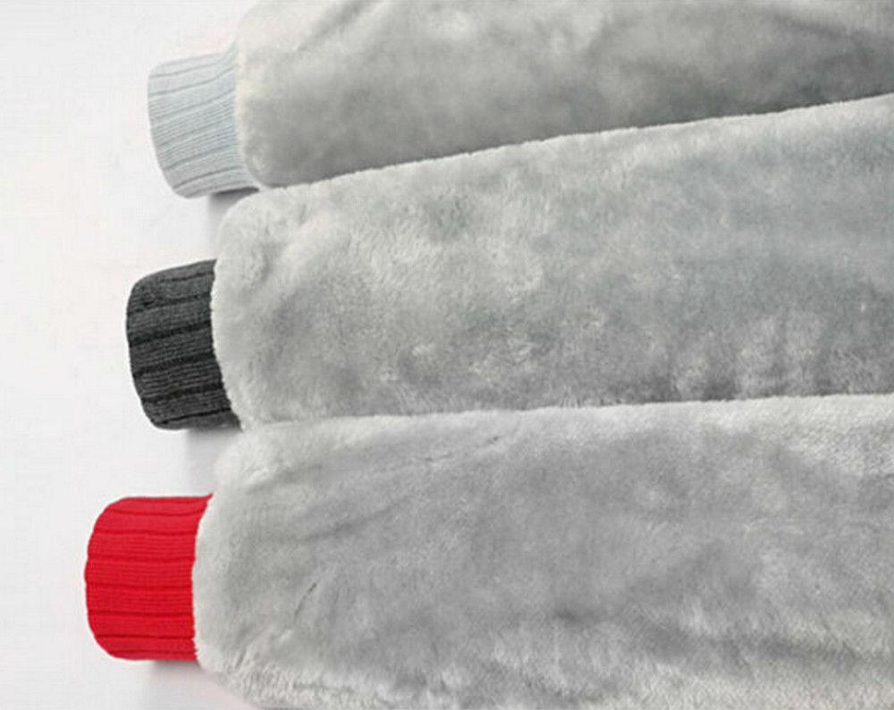 Coat winter Sweatshirt