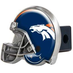 Great American NFL Helmet Trailer Hitch Cover