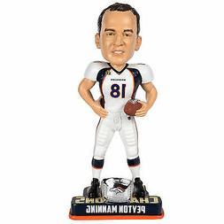 Peyton Manning Denver Broncos Champions Series - Super Bowl